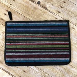Clutch or iPad case